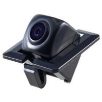 Крепление к камере заднего вида Gazer CA867 (Toyota)