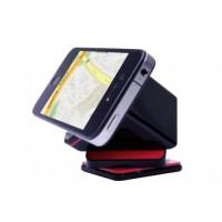 Автокрепление для смартфонов ParkCity CH-001