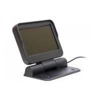 Монитор для камер PHANTOM TDM480