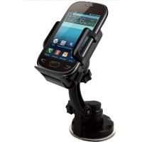 Автокрепление для смартфонов Stealth PH-003