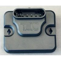 Модуль управления замком капота TEC ELECTRONICS HCU-230