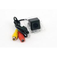 Крепление к камере заднего вида Globex C127 (MITSUBISHI)