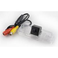 Крепление к камере заднего вида Globex C8026 (SUBARU)