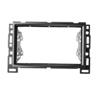 Рамка переходная 11-470 Chevrolet Equinox/HHR/Malibu/Cobalt