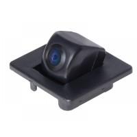 Крепление к камере заднего вида Gazer CA3X2 (Hyundai/Kia/Geely)