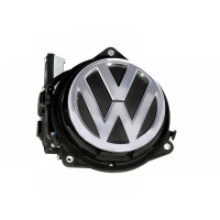 Камера заднего вида Gazer CC3000-5G0 (VW)