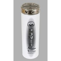 Конденсатор DLS Power Cap 1F (без вольтметра)
