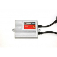 Блок розжига BAXSTER X35R CANBUS AC-35W