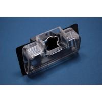 Крепление к камере заднего вида Globex C1042 (Nissan)