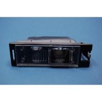 Крепление к камере заднего вида Globex C125 (HYUNDAI)