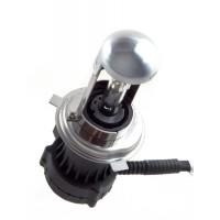 Биксеноновая лампа Baxster H4 H/L 4300K 35W