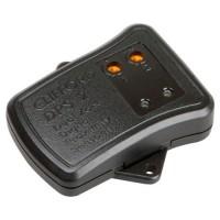Микроволновый  датчик движения CLIFFORD DPS-2