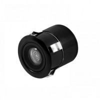 Камера заднего вида GT C02 (NTSC)