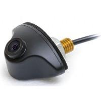 Камера заднего/переднего вида Fighter FC-01