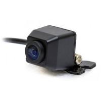 Камера заднего/переднего вида Fighter FC-03