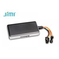 Трекер GPS Jimi GT06N