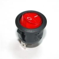 Выключатель RS PB-006 R