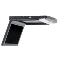 Монитор потолочный Clayton SL-1080 BL (чёрный)