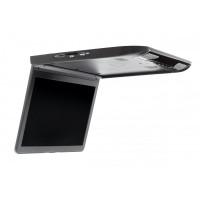 Монитор потолочный Clayton SL-1330 Full HD BL (черный)