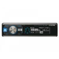 Контроллер аудиопроцессора  Alpine RUX-C800