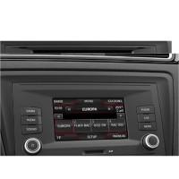 Мультимедийный видео интерфейс Gazer VI700A-MIB2E (Seat/Skoda/VW)