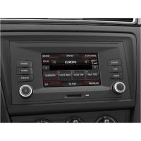 Мультимедийный видео интерфейс Gazer VC700-MIB2E (Seat/Skoda/VW)