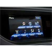 Мультимедийный видео интерфейс Gazer VI700A-LXS/ENF (Lexus)