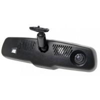 Зеркало заднего вида со встроенным Full HD видеорегистратором Gazer MUR7000