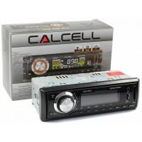Медиа-ресивер Calcell CAR-405U
