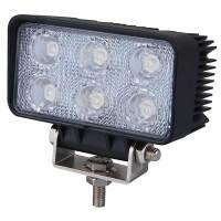 Светодиодная фара ближнего света LightX FRCJ-35018BF