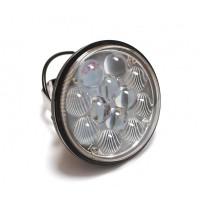 Светодиодная фара комбинированного света LightX RCJ-33636BF