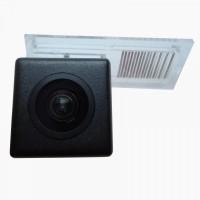 Камера заднего вида Prime-X CA-9846 Citroen