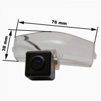 Камера заднего вида Prime-X CA-1344 Mazda
