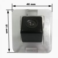 Камера заднего вида Prime-X MY-1112 Mercedes
