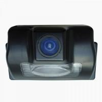 Камера заднего вида Prime-X MY-8888 Nissan