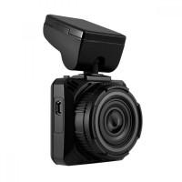 Видеорегистратор Prology iREG Quad-HD