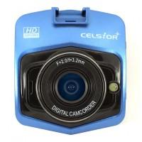 Видеорегистратор Celsior DVR CS-710HD