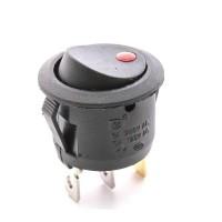 Выключатель RS PB-004 R