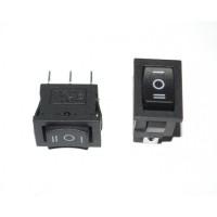Выключатель RS PB-009