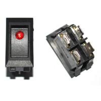 Выключатель RS PB-013R