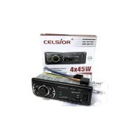 Медиа-ресивер Celsior CSW-1606R