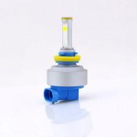 Лампы светодиодные ALed A H11 4300K 3100Lm (2шт)