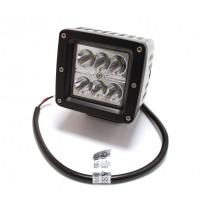 Светодиодная фара ближнего света LightX RCJ-30218BF
