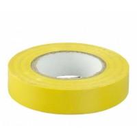 Изолента 3M желтая