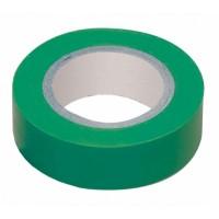 Изолента 3M зеленая