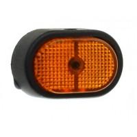 Выключатель RS PB-0020