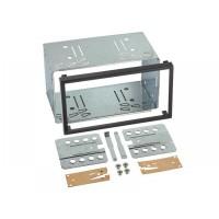 Набор установочный универсальный ACV 381230-00 (kit 2DIN)