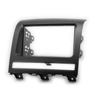 Рамка Carav 11-377 FIAT Albea, Siena, Palio; Perla; Idea