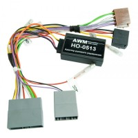 Адаптер рулевого управления Honda AWM HO-0513