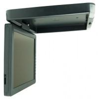 Монитор потолочный GATE SQ-1501 black
